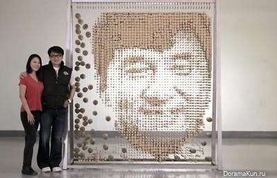 REDhongyi - Jackie Chan