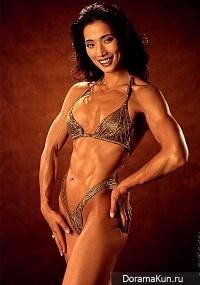 Michiko Nishiwaki