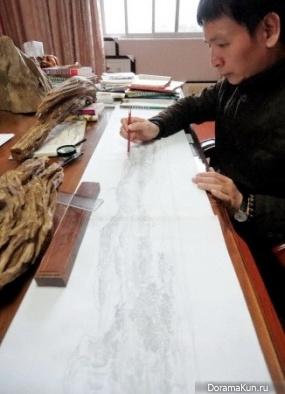 Zheng Chunhui