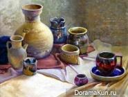 H. Momo Zhou