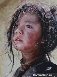 Liu Yun Sheng