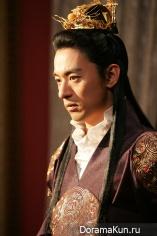 Joo Jin Mo/A Frozen Flowe
