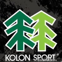 Kolon Sports