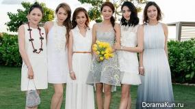 Ady An Concept Photos wedding June 2017