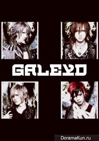 GALEYD