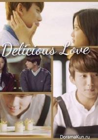 Delicious Love