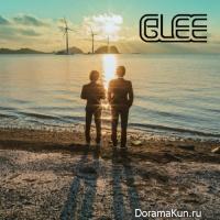 GLEE - Memory