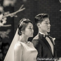 Cho Tae Kwan-Noh Hye Ri