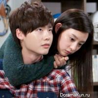 lee-Jong-Suk-Kim-Ji-Won