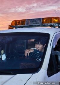 Drama Special: Wreck Car