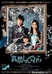 Aishu Cinderella