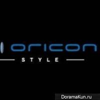 Oricon