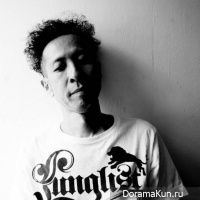 Asamoto Hirofumi