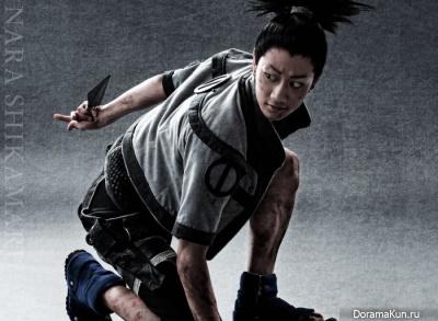 Tatsuya Kobayashi