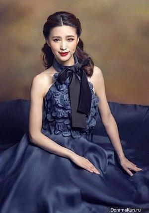 Zhang Yang Guo Er