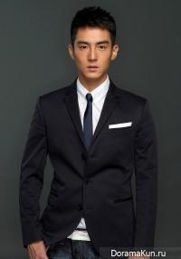 Sheng Yi Lun