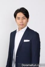 Hakamada Yoshihiko