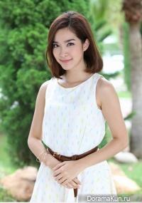 Mo Monchanok Saengchaipiangpen