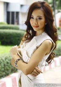 Mint Natwara Wongwasana
