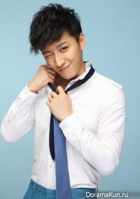 Qiao Ren Liang