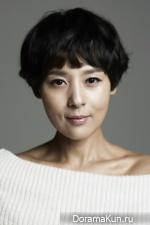 Jun Mi Sun