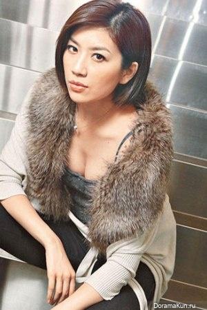 Актриса натали вон фото 583-588
