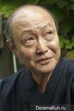 Ishibashi Renji