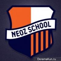 NOEZ SCHOOL
