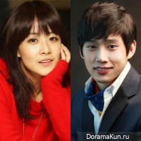 Ryu Hyun Kyung_Park Sung Hoon