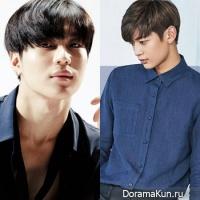 Taemin_Minho