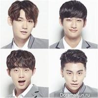 kenta_yeonguk_taedong_sanggyun