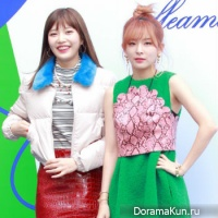 Joy_Seulgi