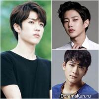 Sungyeol_Minsuk_Taeoh