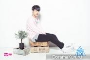 Kim Jae Han