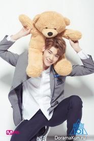 Choi Jae Woo