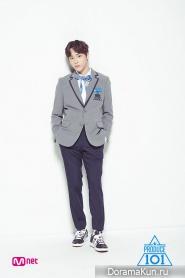 Joo Hang Yeon