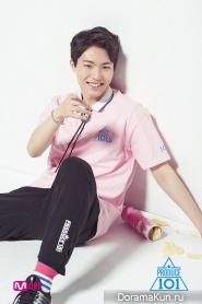 Ryu Ho Yeon
