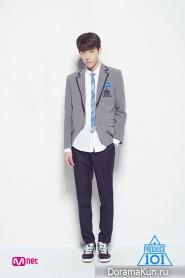 Choi Hee Soo