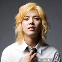Kangnam
