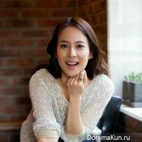 Han Ji Hoon
