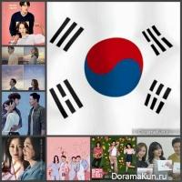 Dorama Korea