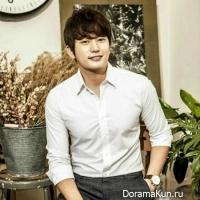 Park Shi-hoo