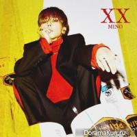 Song Mino
