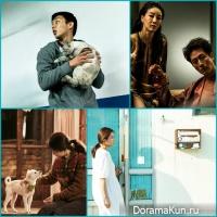 Top 15 films 2018