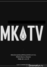 MKITV