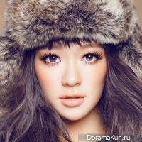 Eva Bai