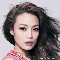 Joey Yung Tso-Yi
