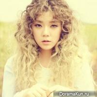 Kim Ju Na