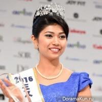 PriyankaYoshikawa