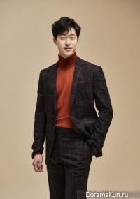 Lee Si Hoon